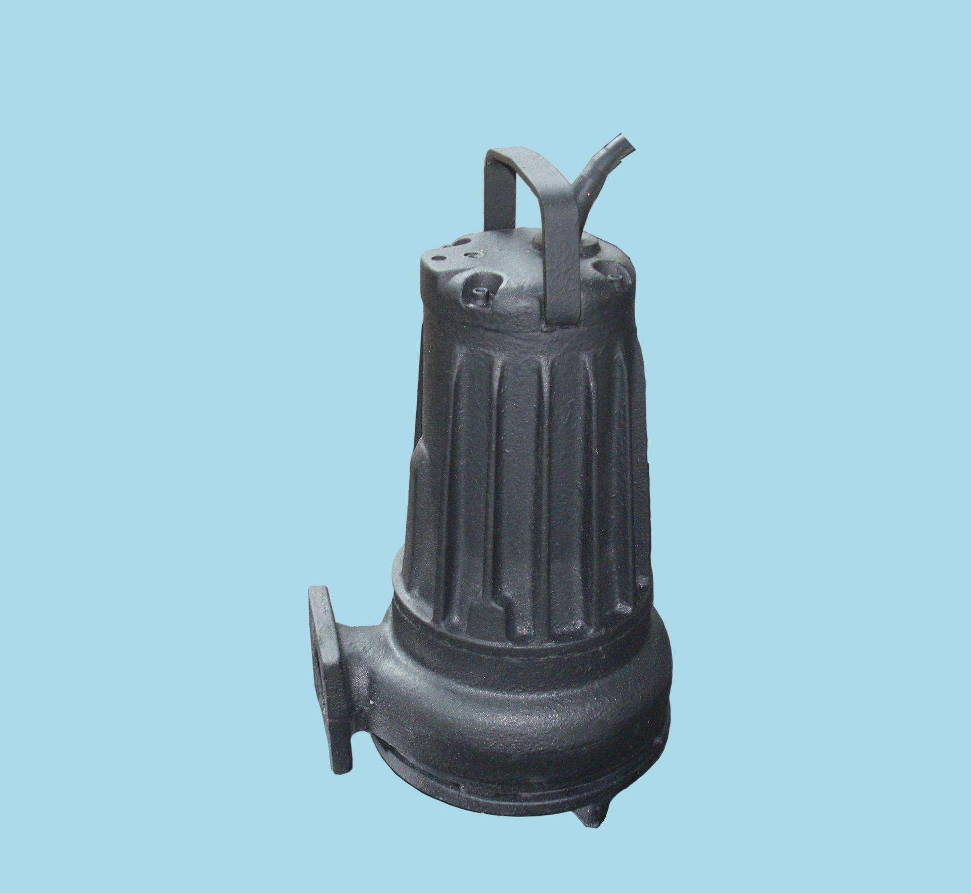 重庆污水泵批发