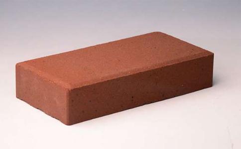 陶土烧结砖规格