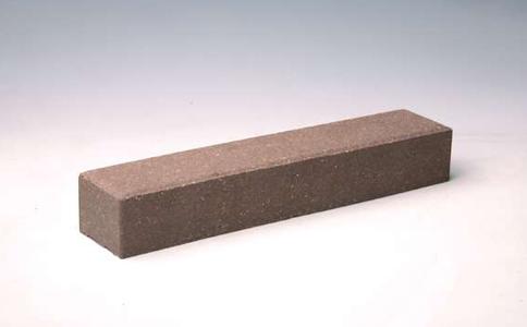 新型陶土烧结砖