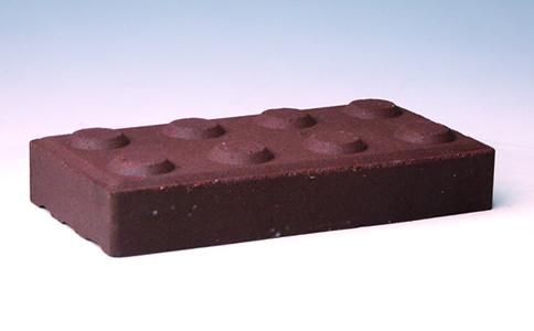 高品质陶土烧结砖