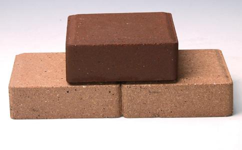 精品陶土烧结砖