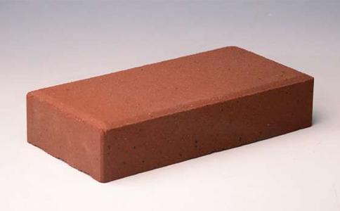 高品质陶土广场砖
