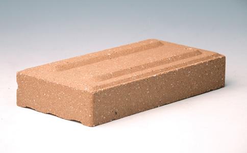 盲道陶土烧结砖