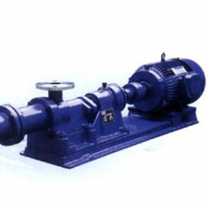 西安水泵功率