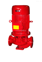 西安消防泵批发价格
