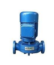 西安管道泵批发价格