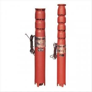 陕西潜水泵
