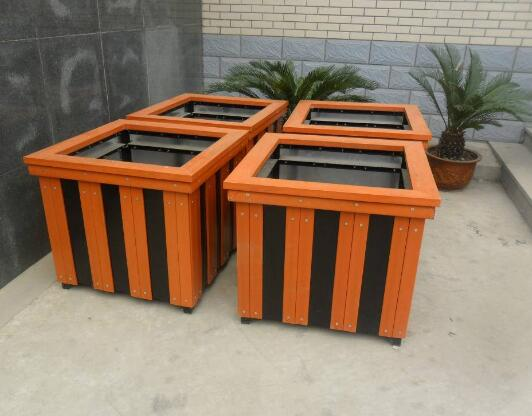 贵州木花箱