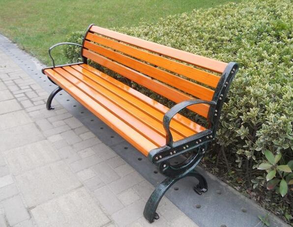贵州户外休闲椅