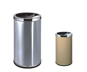 龙里室内垃圾桶