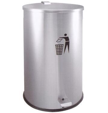 室内垃圾桶