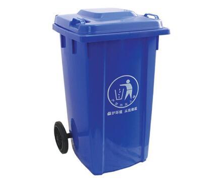 贵州环卫垃圾桶