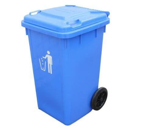 龙里环卫垃圾桶