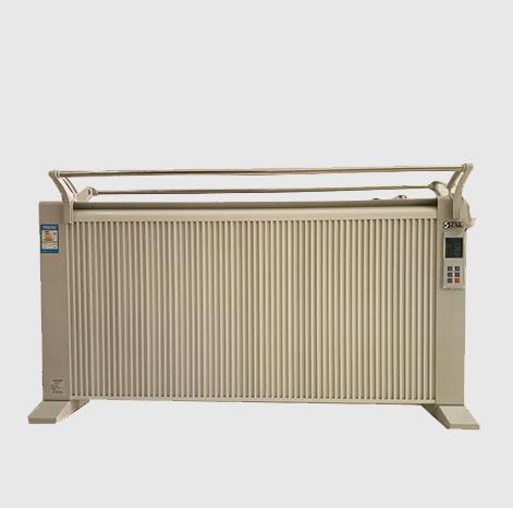 黑龙江碳晶电暖器