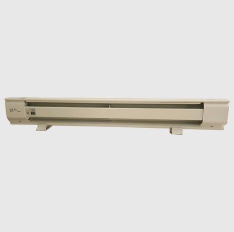 碳晶电暖器批发