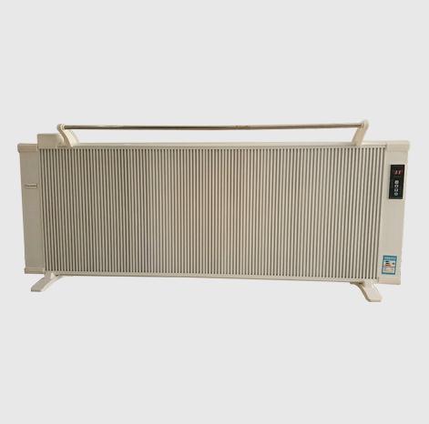 吉林碳纤维电暖器