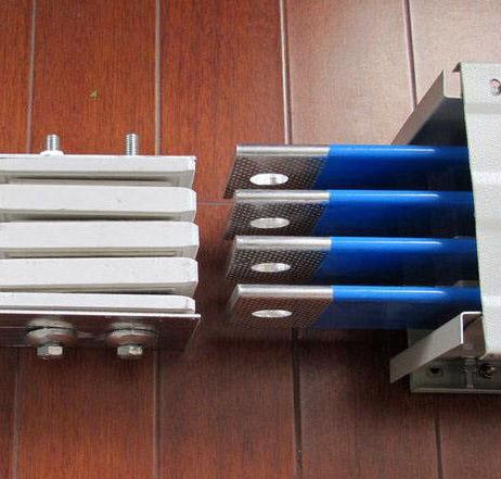 贵州空气母线槽