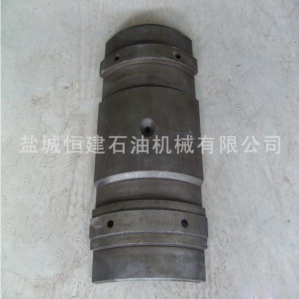 泥浆泵导板