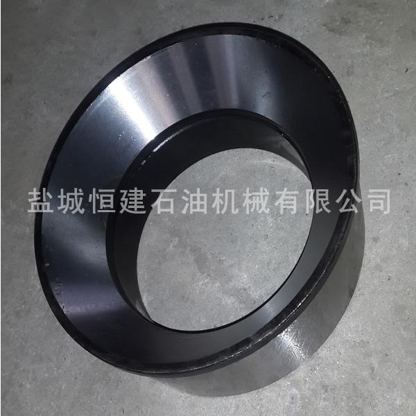 兰石泥浆泵配件