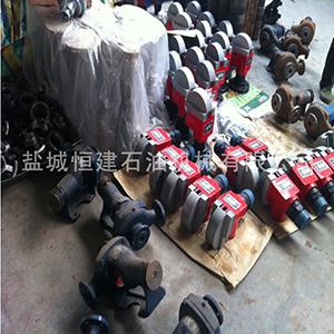 石油钻机配件