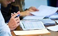 工商代理注册���程