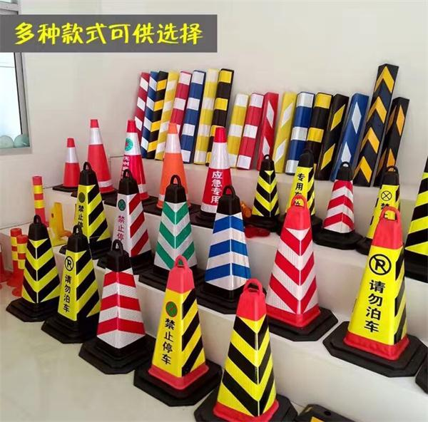 武汉交通设施
