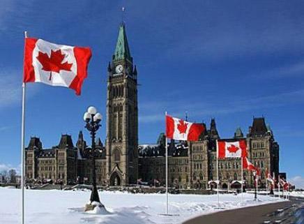 无锡加拿大留学