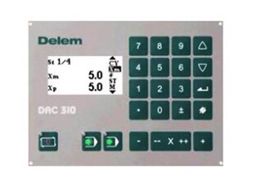 贵州剪板机数控系统