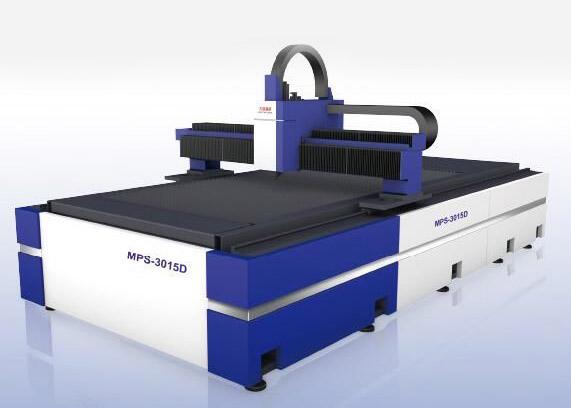 贵州激光切割机