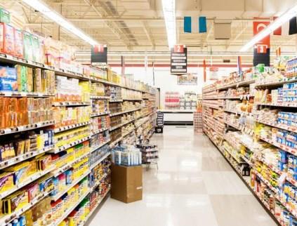 超市货架批发