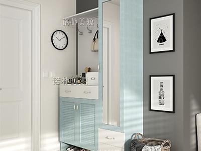【图文】橱柜定做的要素 定制衣柜门的要求