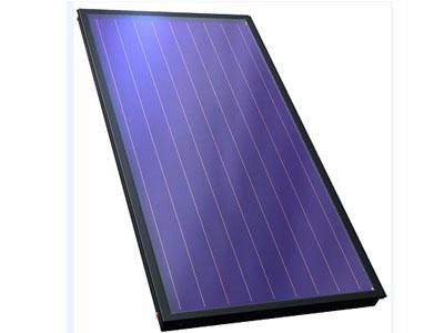 石家庄太阳能热水工程