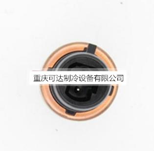 开利高压传感器00PPG000012000