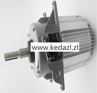 開利風機電機00PPG000007201