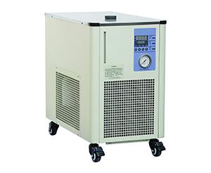 工业中央冷却水系统