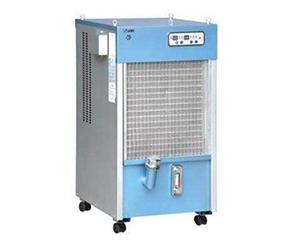 工业冷油机