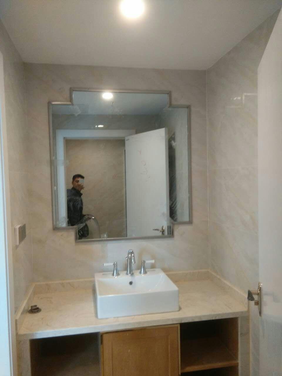 贵州防水镜子