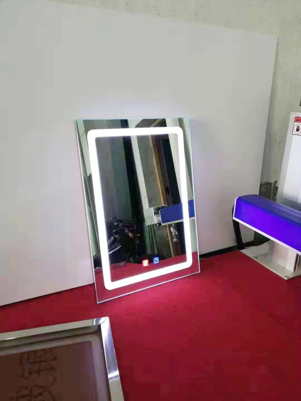贵州LED浴室镜
