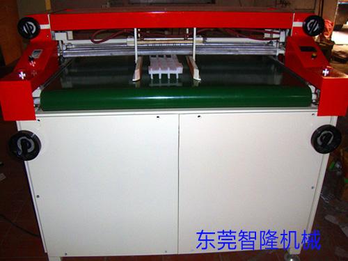 珍珠棉异形开槽机
