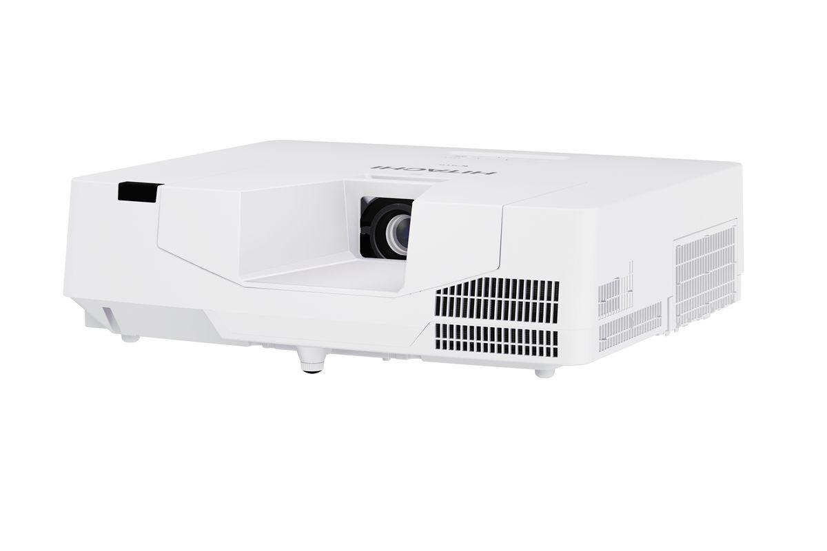 激光投影机LCP-E5000W