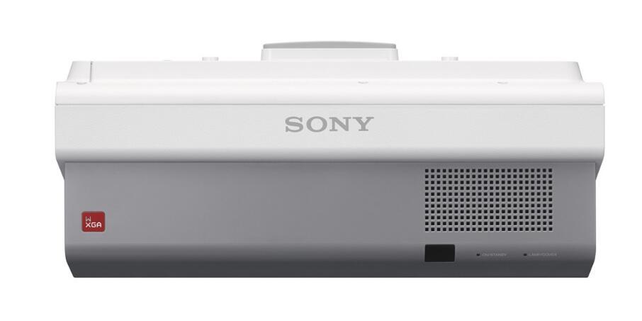 索尼VPL-SW631投影仪