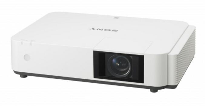 索尼VPL-P500HZ工程投影仪