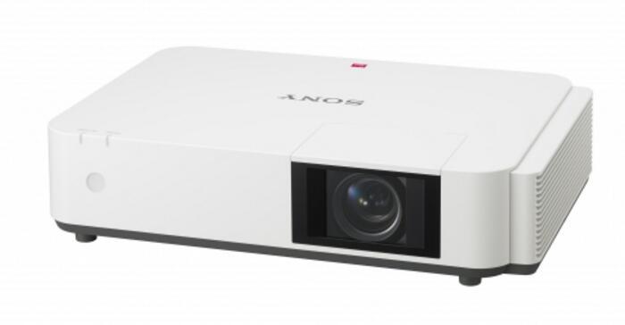 索尼VPL-P500WZ工程投影仪