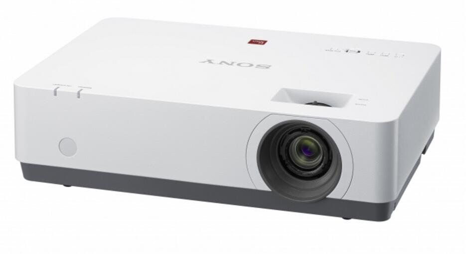 VPL-EW435商务投影仪