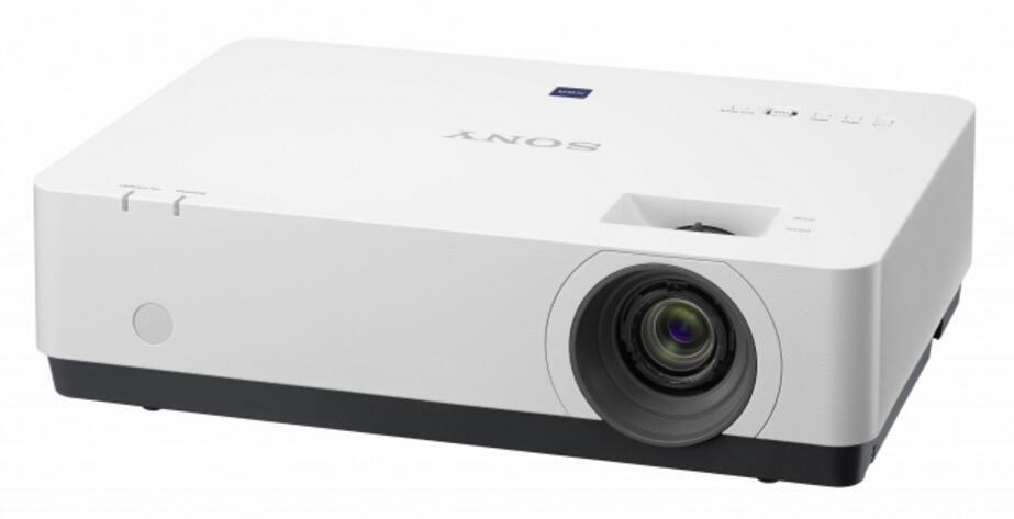 VPL-EX453商务投影仪