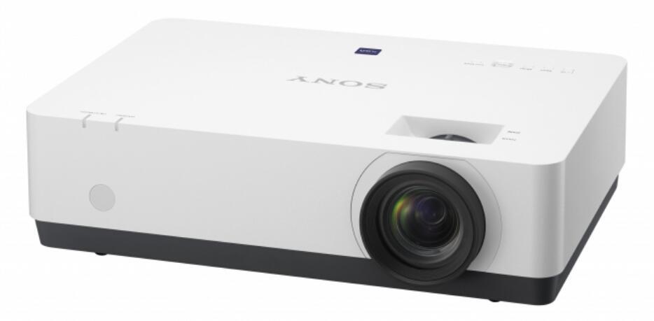 VPL-EX573商务投影仪