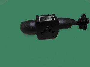 液压维修阀10通径生产