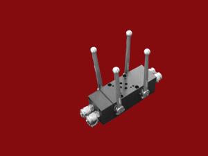 HMV-01