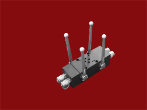 HMV-01-2122