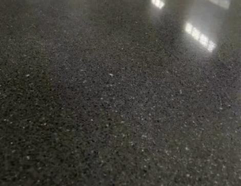 贵州混凝土密封固化剂